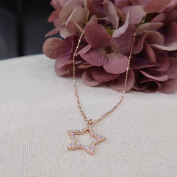 Collana STAR Lumiere